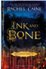 Cover-Ink and Bone