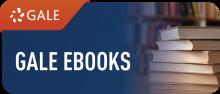 Gale eBooks logo