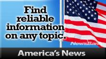 America's News Magazines Logo