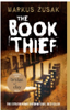 Cover-The Book Thief